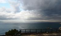 Massa Lubrense, Riviera San Montano, vendesi rifinito monolocale di 30 mq