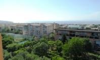 Piano di Sorrento, centrale, vendesi panoramicissimo attico e superattico di 215 mq