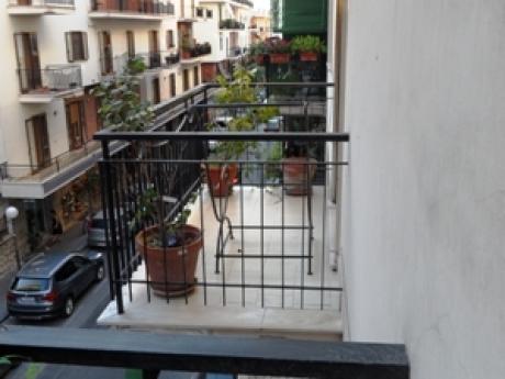 SORRENTO, Viale Nizza, vendesi appartamento 135 mq con posto auto