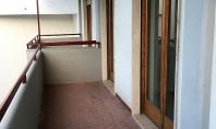 PIANO di SORRENTO, centralissimo, vendesi appartamento