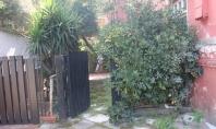 Vico Equense vendesi appartamento di 50 mq c.a. in parco