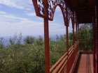 balconata panoramica