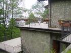 terrazzi