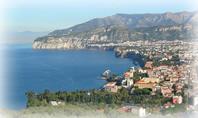 Positano, Costiera Amalfitana vendesi Ville e Strutture Alberghiere